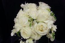 Beautimous Bouquets