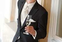 Ideas for Grooms