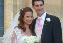 Wedding Attire / Perfectly Attired - We're here to create the perfect Wedding Suit or Evening outfit with a personal touch