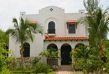 I wish I had a House like this... / by Candi Prado