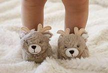 Babies&Nurseries. / Love everything here :)
