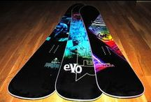 SNOWBOARDS*-.*-._*,