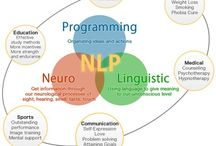 NLP / NLP Ideas and Thoughts