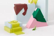 S e t D e s i g n & S t y l i n g / SET DESIGNS & STYLING that inspires Seen Displays