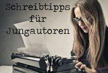 Autorentipps