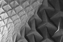 texture, detail, materials