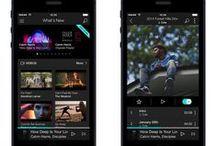 [Appli] iPhone / iPad / Mac / Tidal Streaming music