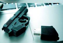 Clé USB - Accessoires - Apple-Samsung.. / Mobile, Mac, PC