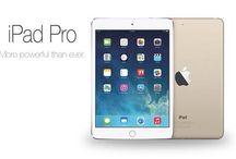 """iPad - Tablette tactile """"news"""" / IPad-Samsung-"""