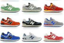 Mode, Shoes / Mode