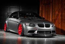 Auto Technologie Sport (Audi, BMW, Porche..) / Automobile  Sport