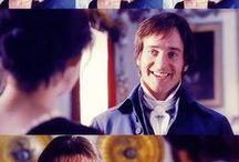 Austen, szeretem  :)