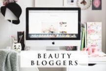 BBLOGGERS / Blog lovin'