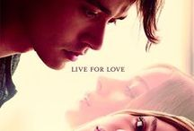If I Stay ❤