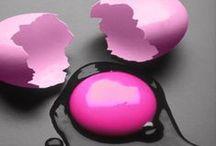 Magenta (rózsaszín, bordó, vörös) - gyönyörű - imádom :)