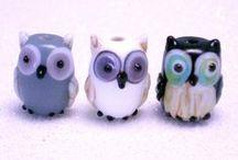 Owl / minden, ami bagoly
