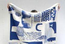 F e e l i n g B l u e / Blue Art, Blue Design, Blue Lighting, Blue Sculpture, Blue Fashion, BLUE EVERYTHING