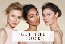 BE INSPIRED / Get the High Definition look