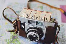 Le goût de Voyager / Des images comme ça pour vous donner envie de voyager. Pour consulter tous nos modèles de foutas rendez-vous sur notre site web : www.famillenomade.ca