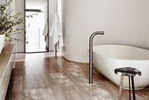 Fouta pour la Salle de Bain / Nouvelle tendance en décoration, la fouta s'installe dans chacune de vos pièces. Solution idéale pour rehausser l'éclat de votre salle de bain.  Pour consulter tous nos modèles de foutas rendez-vous sur notre site web : www.famillenomade.ca