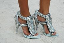 w a l k \ t h i s \ w a y / \ will work for shoes \