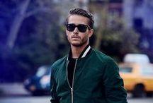 b o y s \ s t r e e t / \ The best man-style from around the globe \
