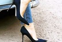 Shoes, bags and accessories / Adding a little something extra to every fab outfit http://www.telegraph.co.uk/fashion/shopping/