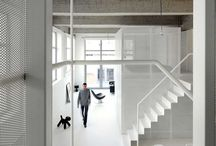design / Architecture, furnitures, decorations....