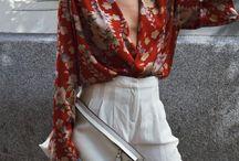Womenwear