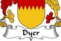 Dyer Family / Dyer Family board Only dyer's can pin family photos and family promotions !