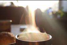Счастливое утро / Приятности утром