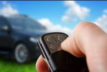 Money-Saving Auto Tips