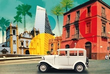 Destination South America / Gorgeous images from across the continent of South America