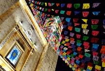 Destination Mexico, Central America + Caribbean / Beautiful images from across Mexico, Central American and the Caribbean