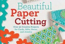 Adult Crafts / Craft books for adults.  / by DeKalb County Public Library