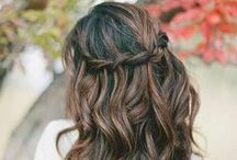 hair.do