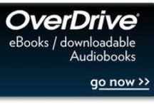 e-Downloadables/eLibrary / Electronic resources available through the library.