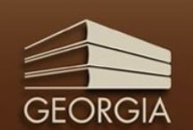 Georgia Center for the Book / Upcoming Georgia Center for the Book events / by DeKalb County Public Library