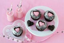 #sweet