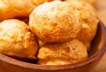 """Homemade Bread Recipes / Making homemade bread is not as hard you might think and it can save you quite a bit of """"dough."""""""