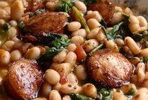 cooking greek cuisine / by paschalia lioliou