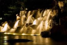 Kane Brothers Water Features / Get your relaxation time in
