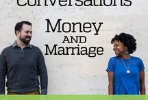 Money & Relationships