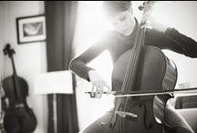 Music (cello)