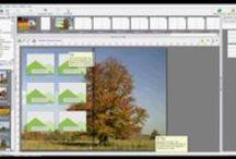 Video's & tutorials / Een fotoboek maken doe je heel eenvoudig bij fotofabriek. Heb je foto's van een prachtige vakantie of een andere leuke gebeurtenis? Leg deze herinneringen dan vast in een mooi persoonlijk fotoboek.  Met onze gratis Fotofabrieksoftware kun je, zonder uitgebreide kennis, eenvoudig jouw eigen persoonlijke fotoboek maken. Deze software heeft vele mogelijkheden om een uniek fotoboek te maken met jouw mooiste herinneringen.