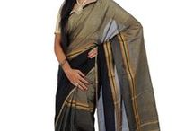 Narayanpet / New Collections of Nnarayanapet Sarees