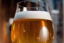 Space Beer / Aqui você encontra informações sobre cervejas, cachaças e gastronomia.