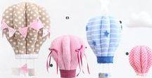 Näh Ideen ♥ / Gesammelte Näh Ideen ✂ Tutorials ✂ Sew