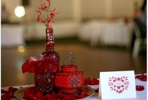 chinese weddings inspirations / Some inspirations for #chinese #weddings.