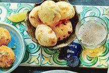 World of Recipes: Brazil / Tasty treats form Brazil